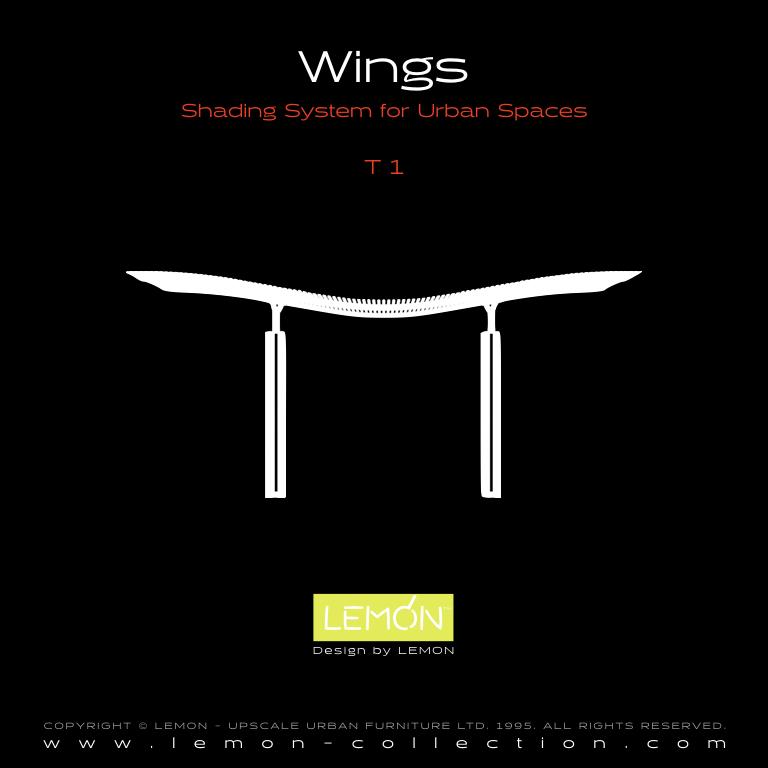 Wings_LEMON_v1.003.jpeg