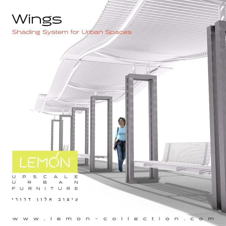 Wings_LEMON_v1.001.jpeg