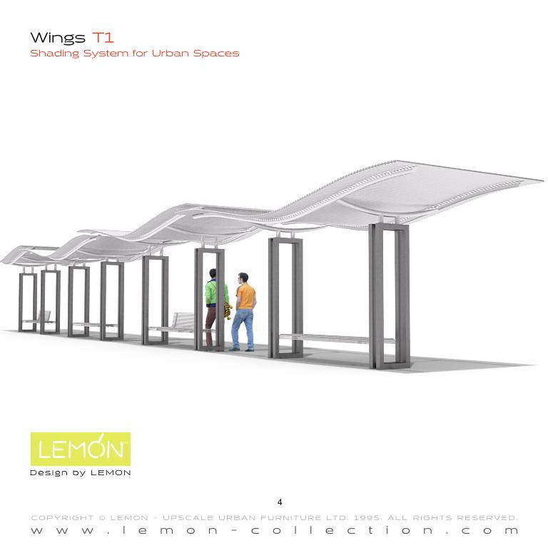 Wings_LEMON_v1.004.jpeg