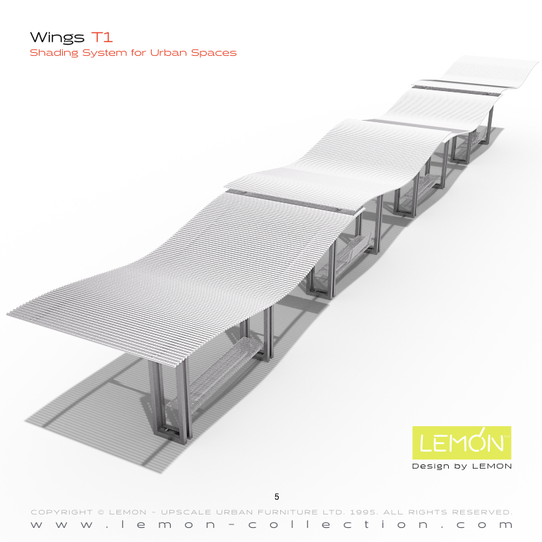 Wings_LEMON_v1.005.jpeg