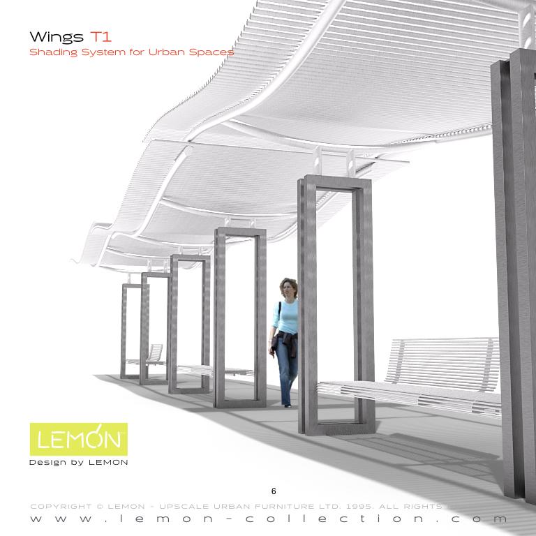 Wings_LEMON_v1.006.jpeg
