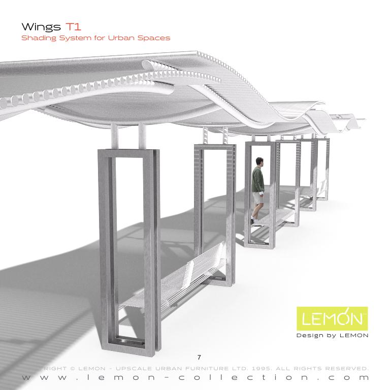 Wings_LEMON_v1.007.jpeg