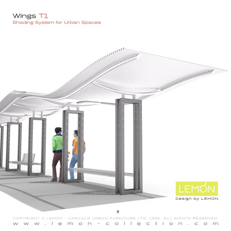 Wings_LEMON_v1.008.jpeg