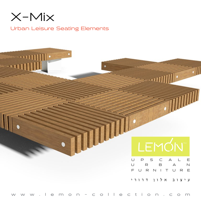 X-Mix_LEMON_v1.001.jpeg