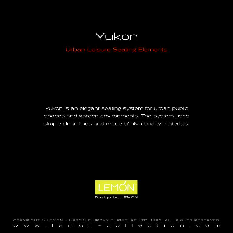 Yukon_LEMON_v1.003.jpeg