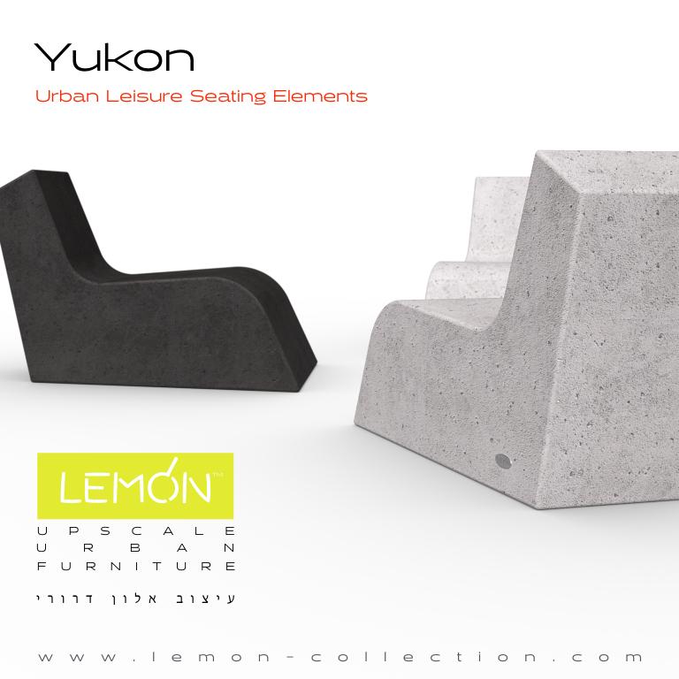 Yukon_LEMON_v1.001.jpeg