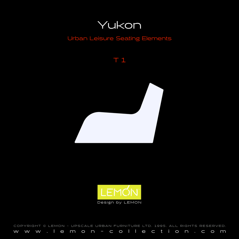 Yukon_LEMON_v1.004.jpeg