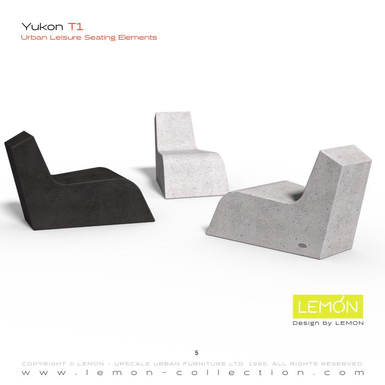 Yukon_LEMON_v1.005.jpeg