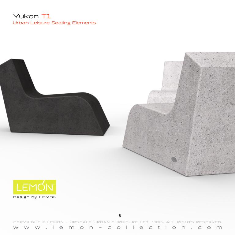 Yukon_LEMON_v1.006.jpeg