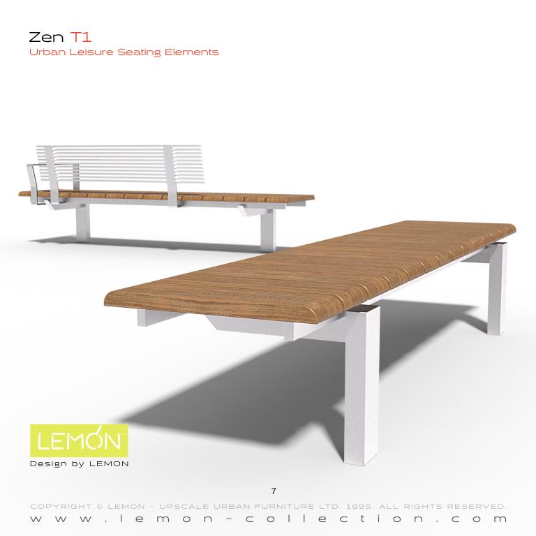Zen_LEMON_v1.007.jpeg