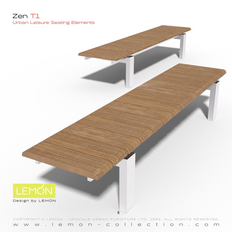 Zen_LEMON_v1.006.jpeg