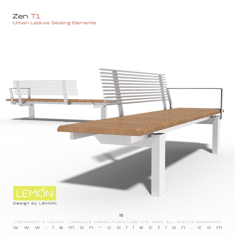 Zen_LEMON_v1.010.jpeg