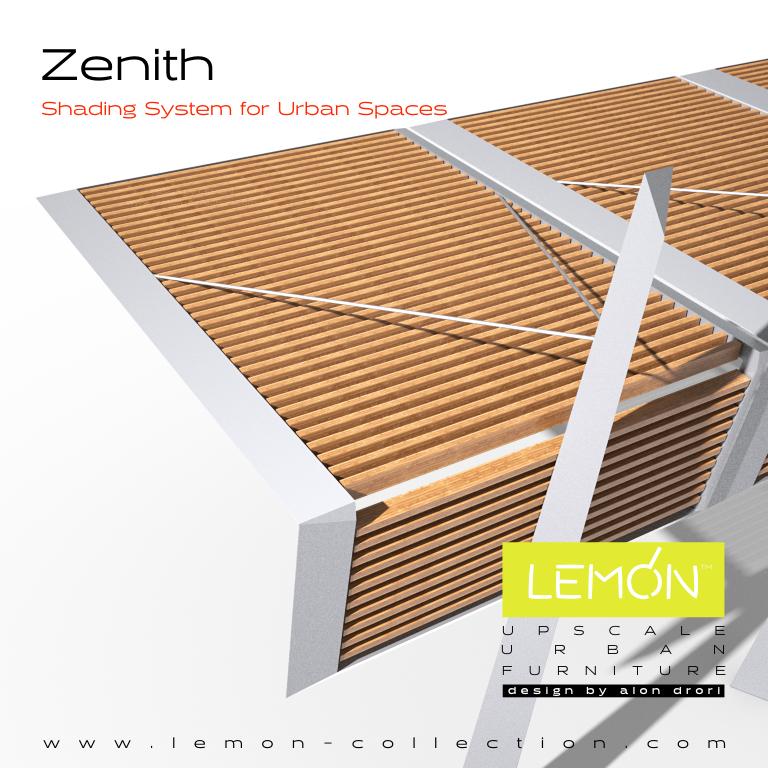Zenith_LEMON_v1.001.jpeg