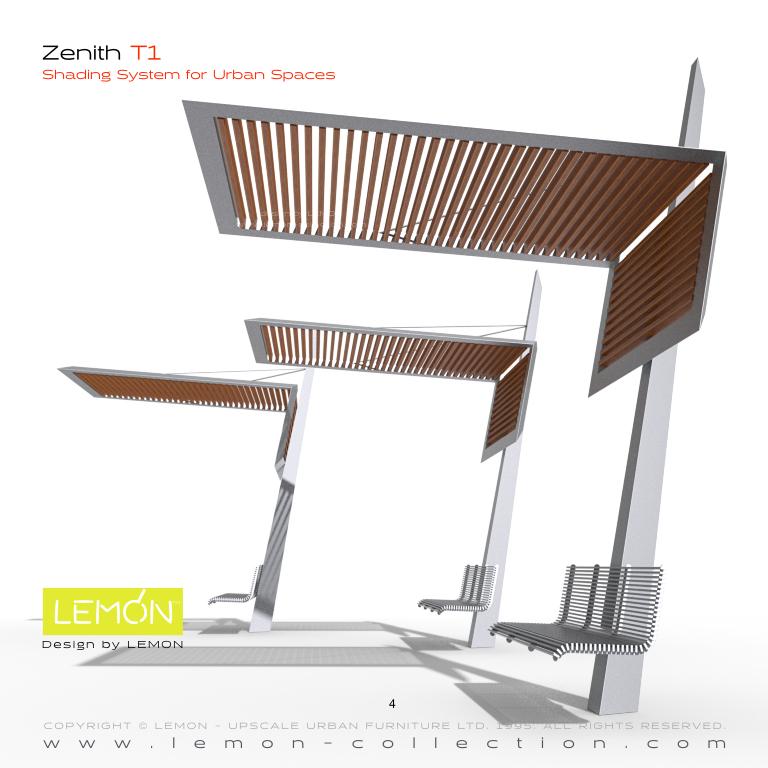 Zenith_LEMON_v1.004.jpeg