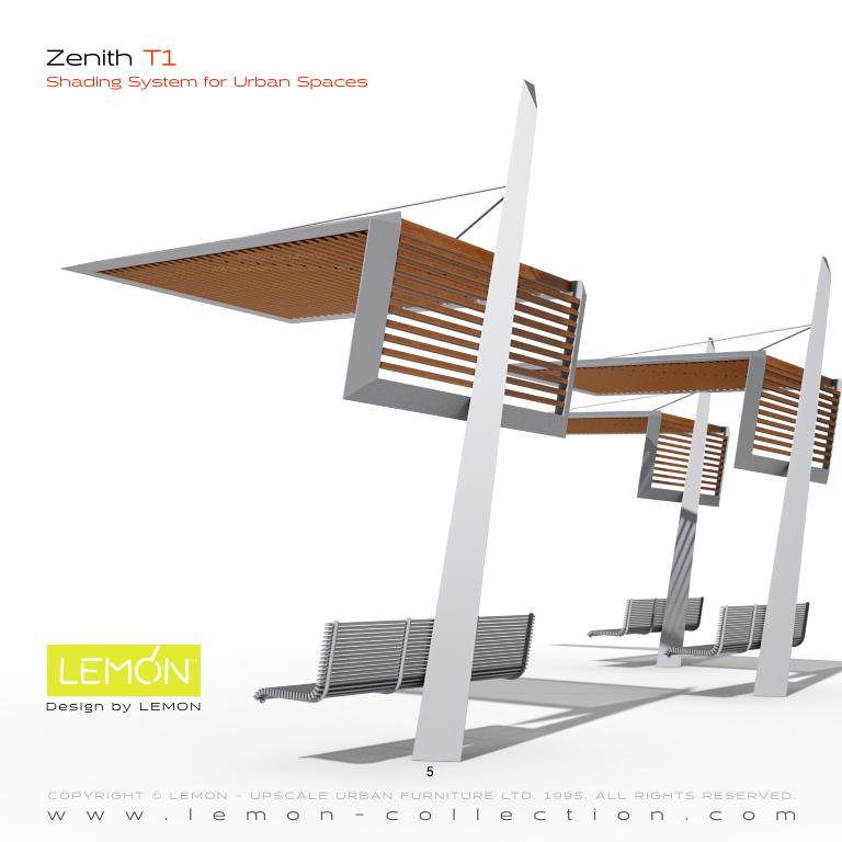 Zenith_LEMON_v1.005.jpeg