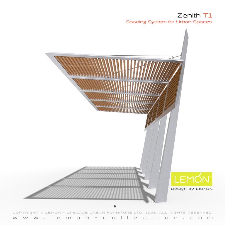 Zenith_LEMON_v1.006.jpeg