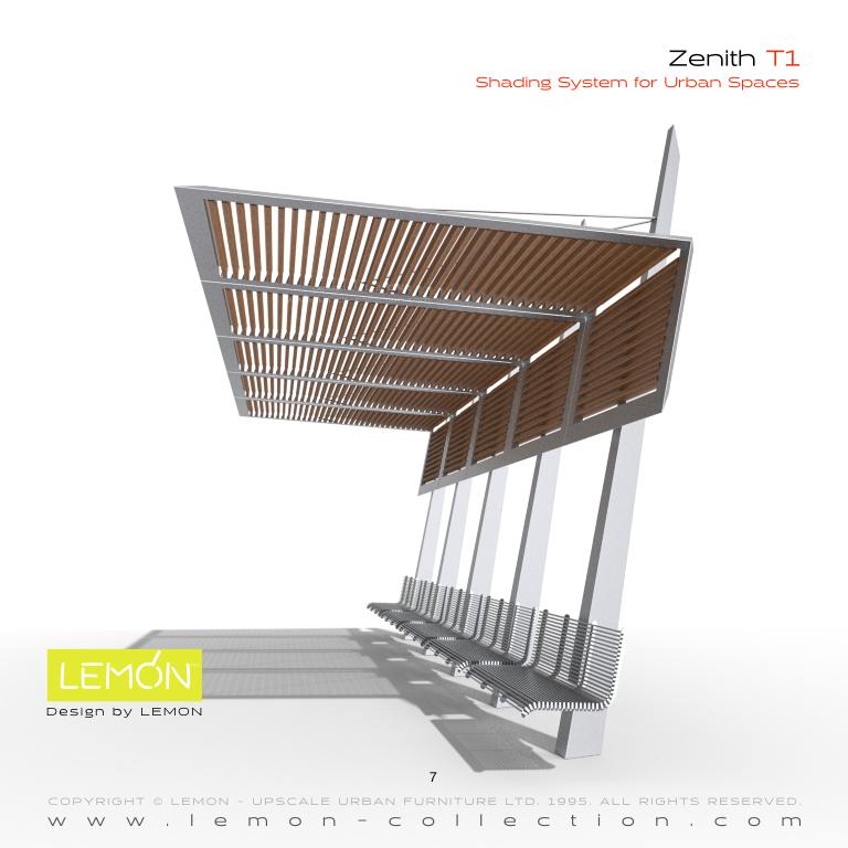 Zenith_LEMON_v1.007.jpeg