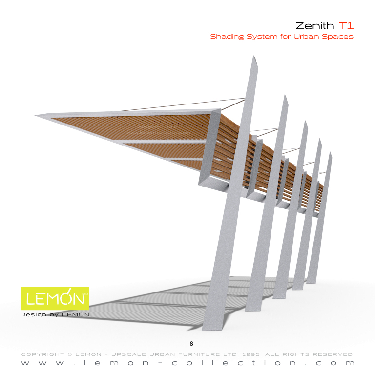 Zenith_LEMON_v1.008.jpeg