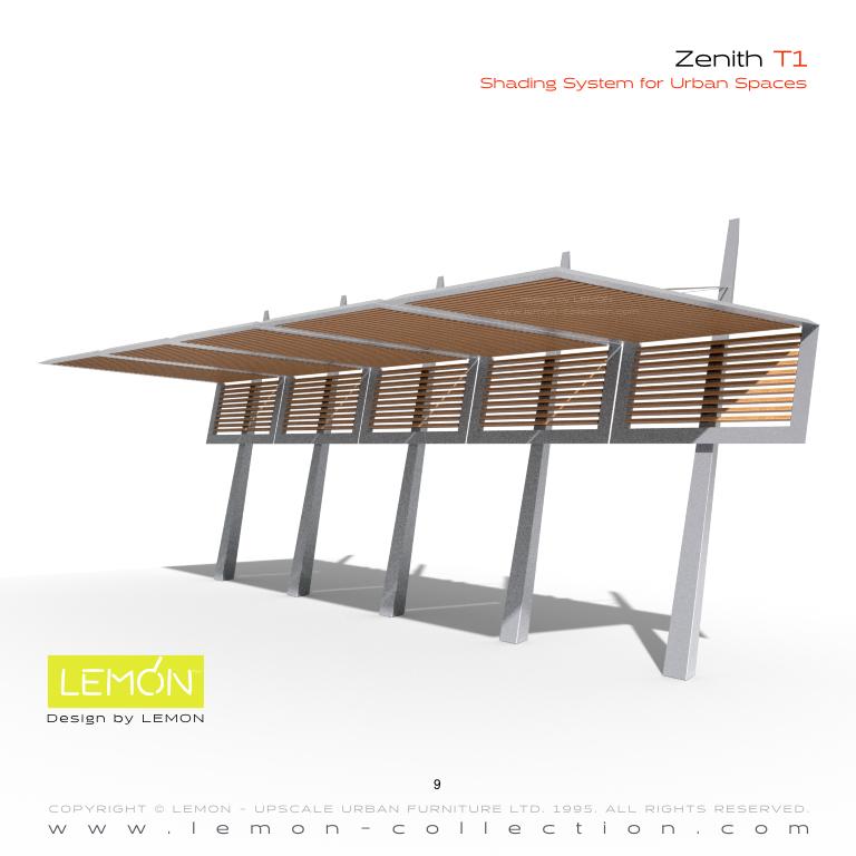 Zenith_LEMON_v1.009.jpeg