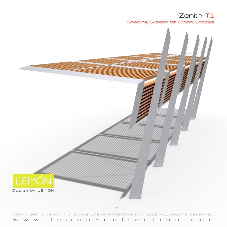 Zenith_LEMON_v1.011.jpeg