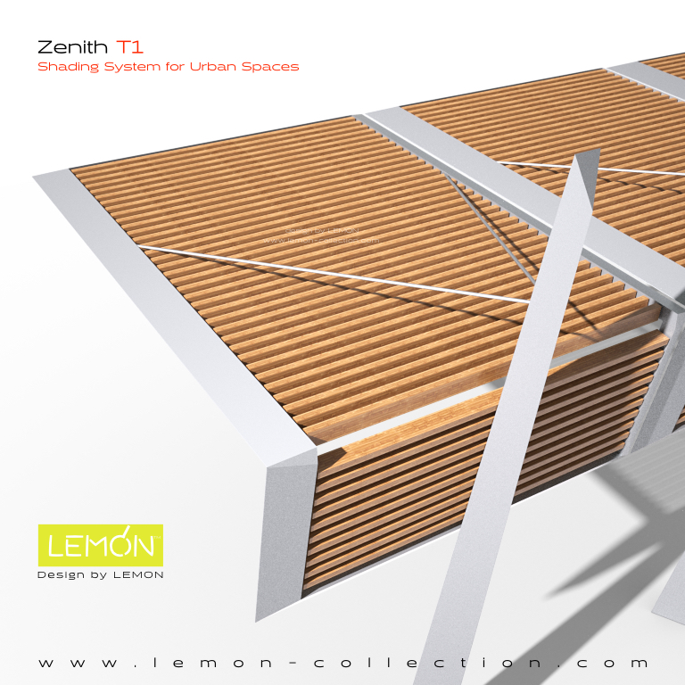 Zenith_LEMON_v1.010.jpeg