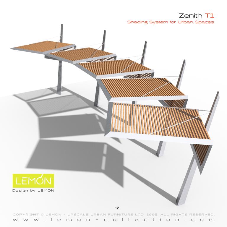 Zenith_LEMON_v1.012.jpeg