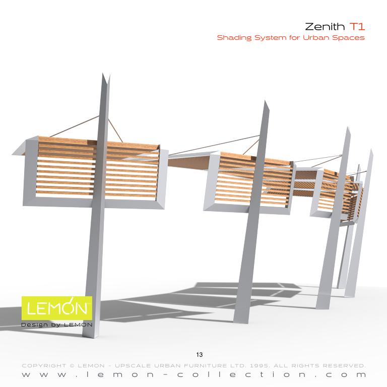 Zenith_LEMON_v1.013.jpeg