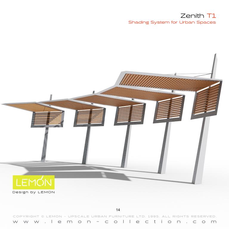 Zenith_LEMON_v1.014.jpeg
