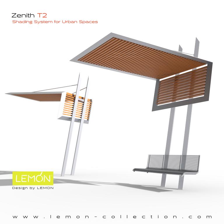Zenith_LEMON_v1.019.jpeg