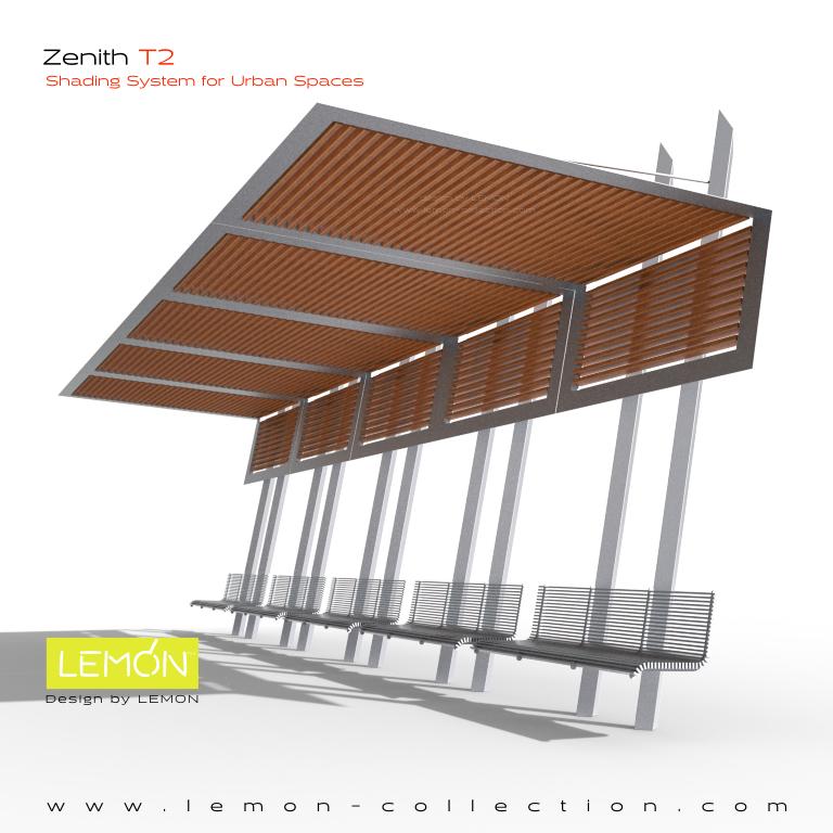 Zenith_LEMON_v1.020.jpeg