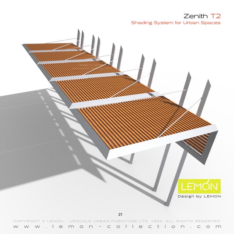 Zenith_LEMON_v1.021.jpeg