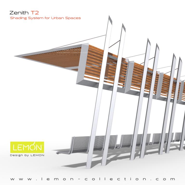 Zenith_LEMON_v1.022.jpeg
