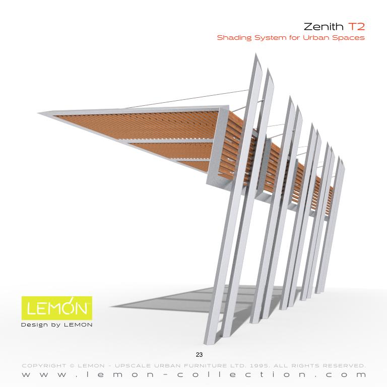Zenith_LEMON_v1.023.jpeg