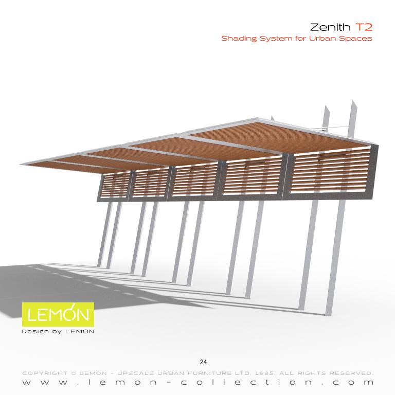 Zenith_LEMON_v1.024.jpeg