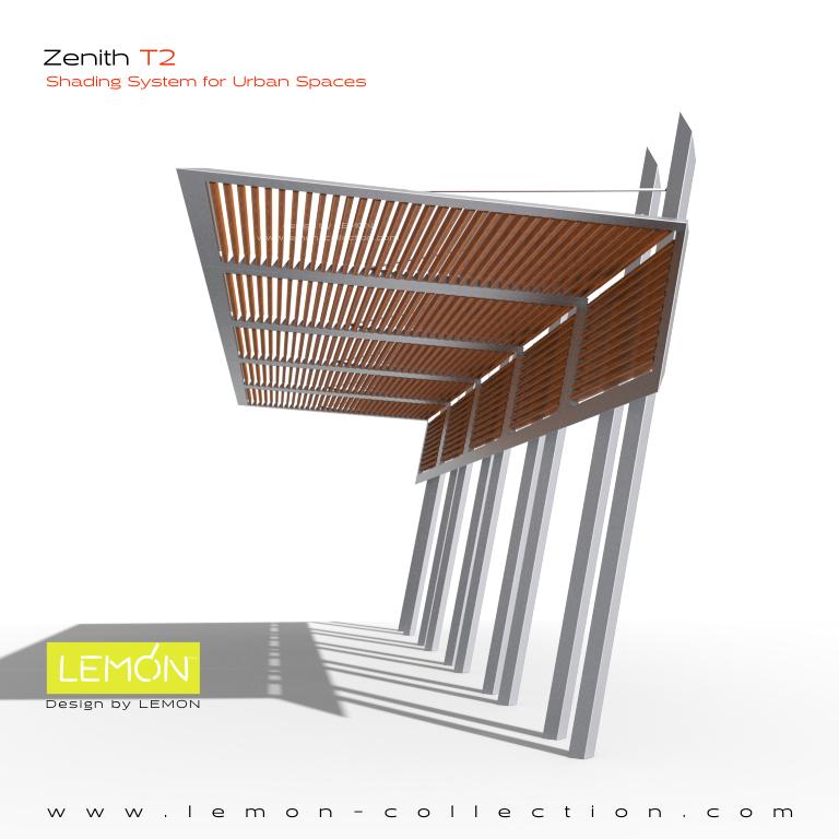Zenith_LEMON_v1.025.jpeg