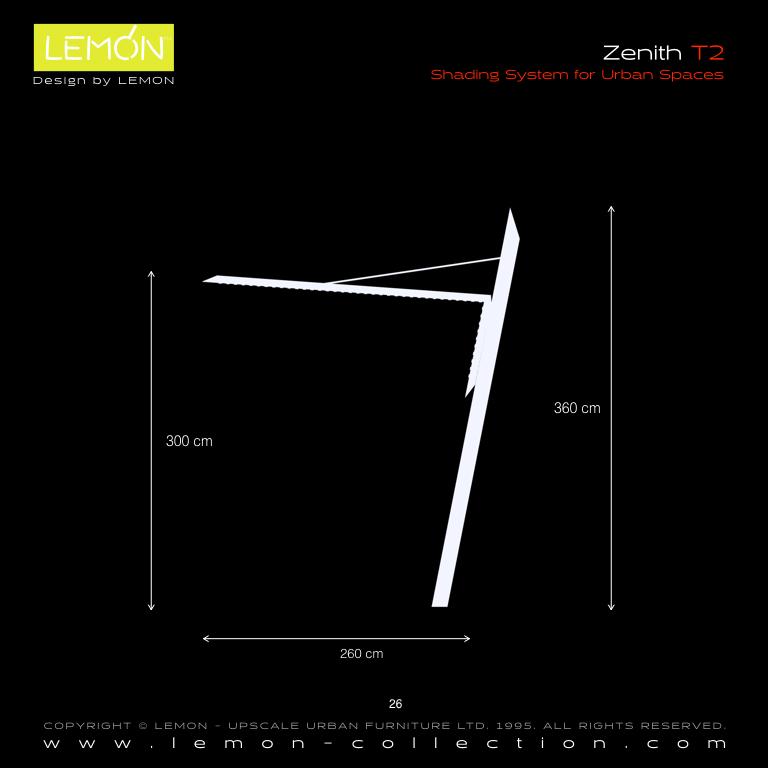Zenith_LEMON_v1.026.jpeg