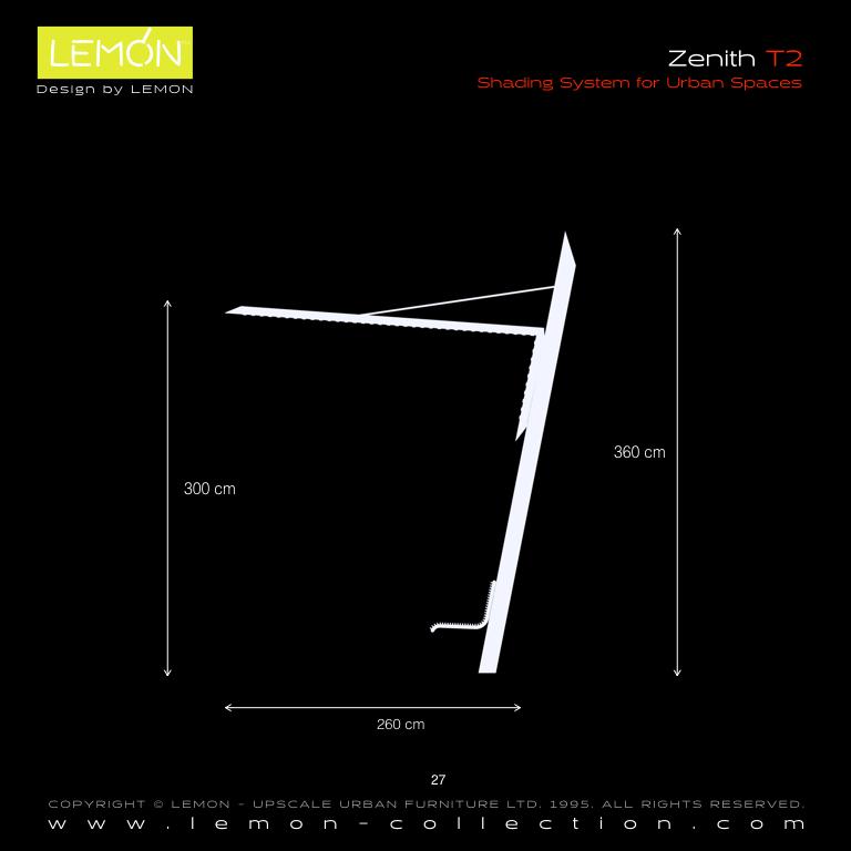 Zenith_LEMON_v1.027.jpeg