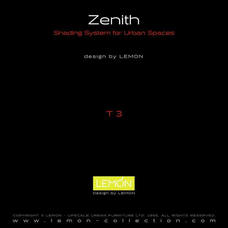 Zenith_LEMON_v1.029.jpeg