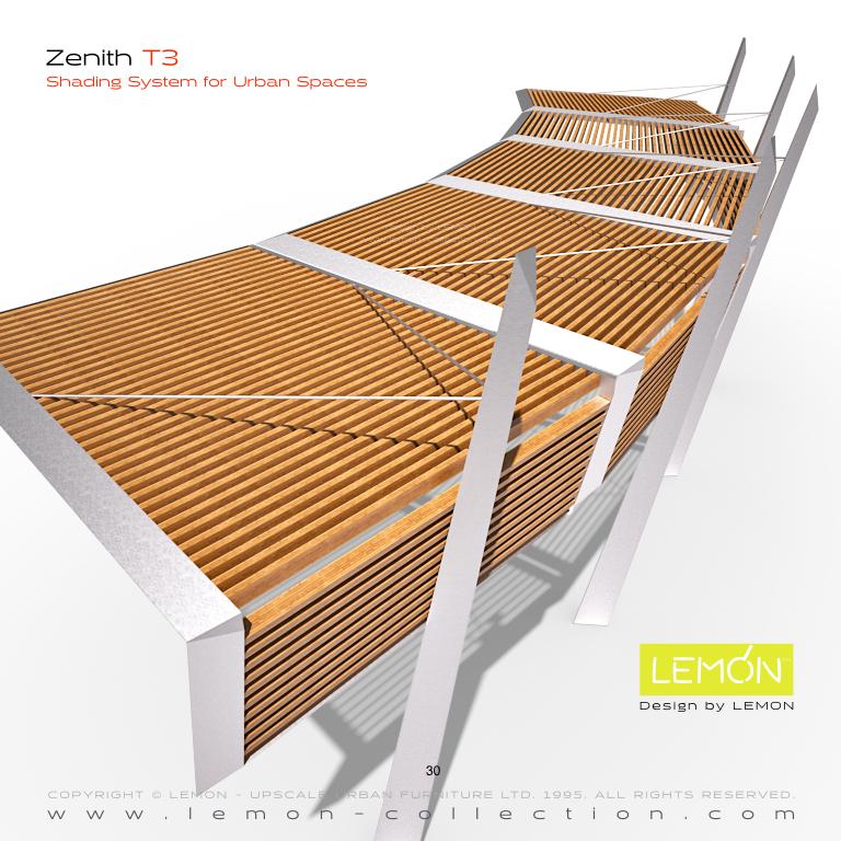 Zenith_LEMON_v1.030.jpeg