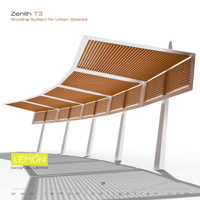 Zenith_LEMON_v1.033.jpeg