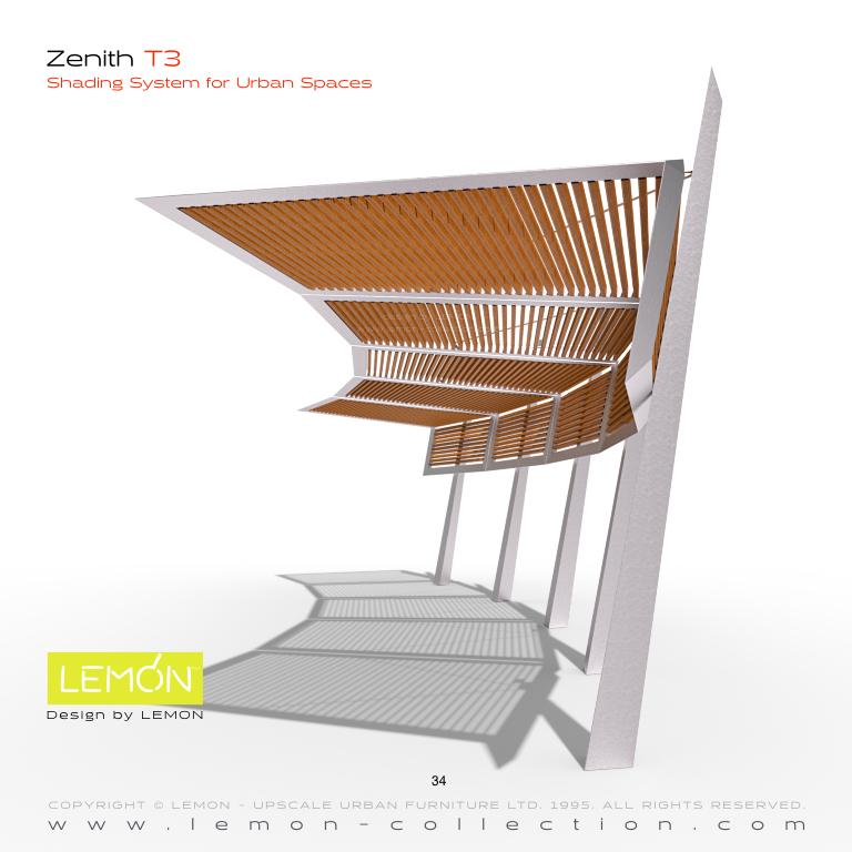 Zenith_LEMON_v1.034.jpeg