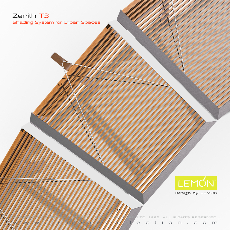 Zenith_LEMON_v1.032.jpeg