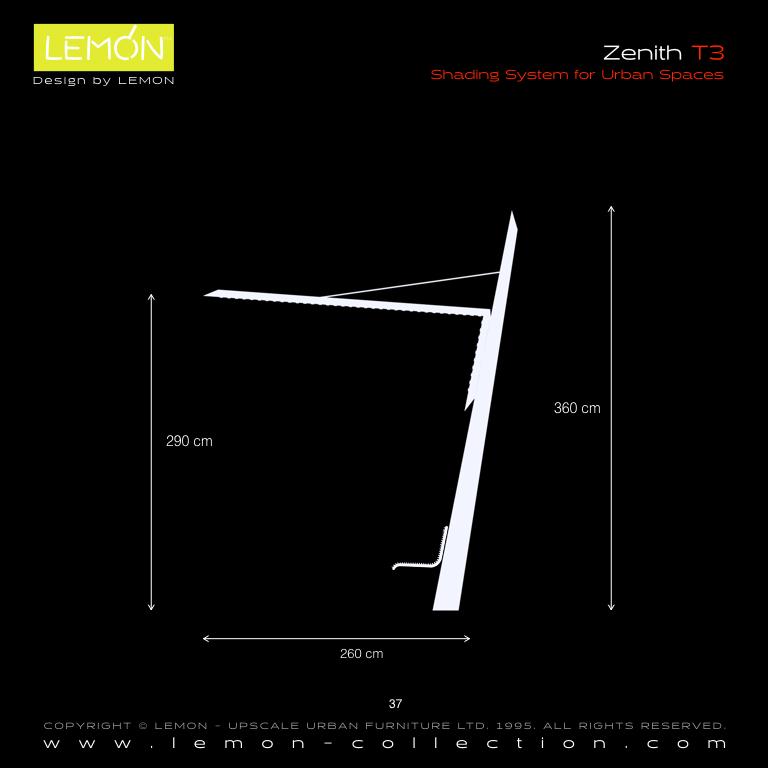 Zenith_LEMON_v1.037.jpeg