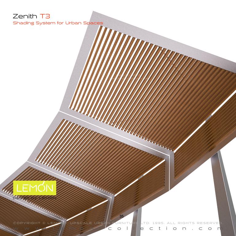 Zenith_LEMON_v1.035.jpeg
