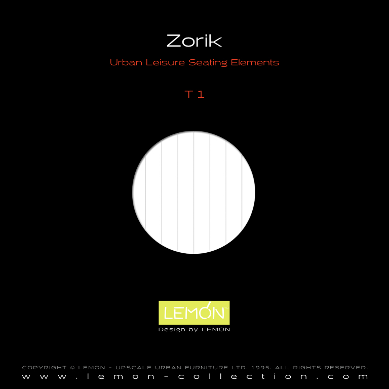 Zorik_LEMON_v1.004.jpeg