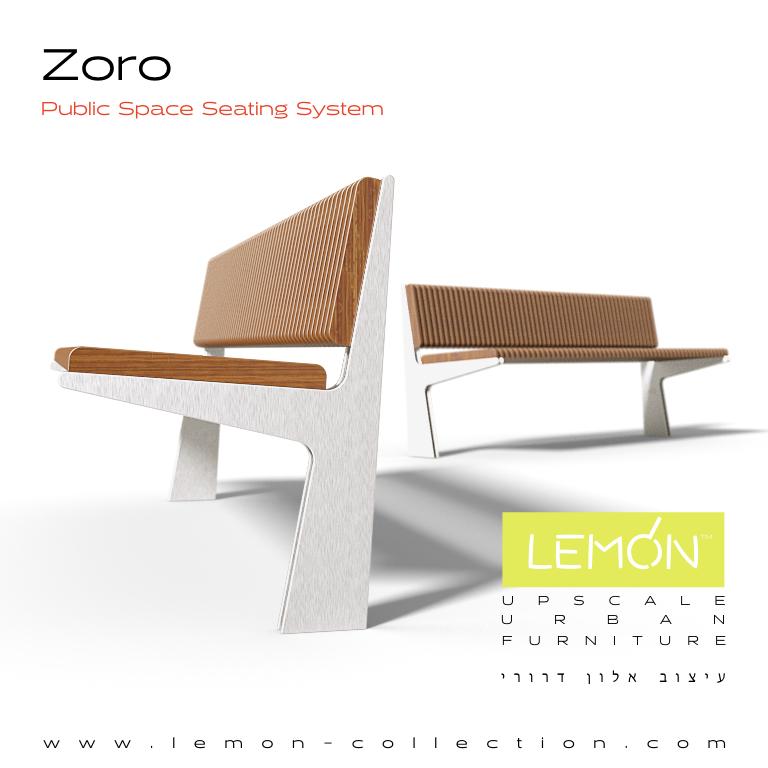 Zoro_LEMON_v1.001.jpeg