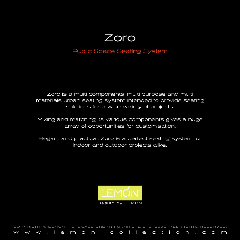 Zoro_LEMON_v1.003.jpeg
