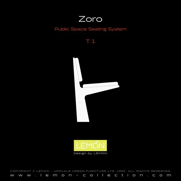 Zoro_LEMON_v1.004.jpeg