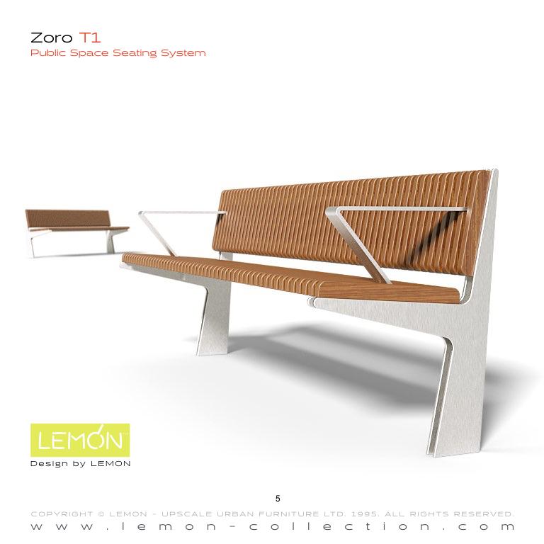 Zoro_LEMON_v1.005.jpeg
