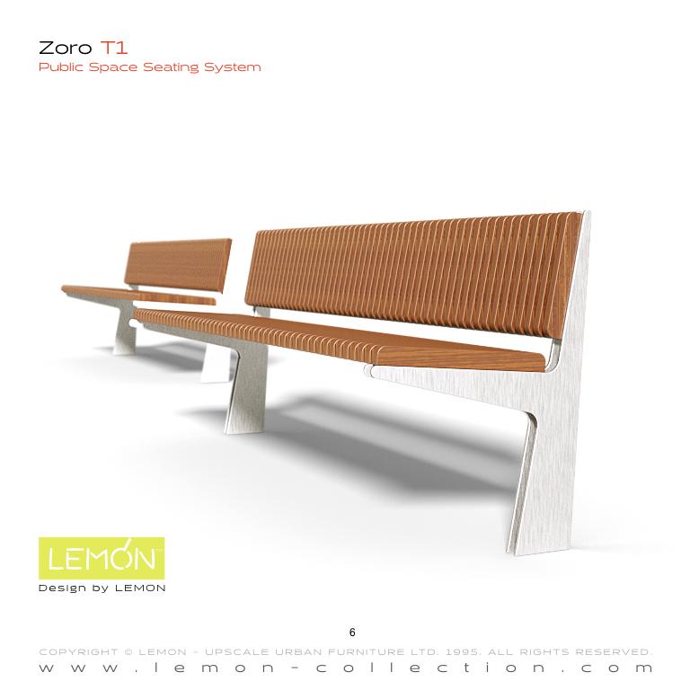 Zoro_LEMON_v1.006.jpeg